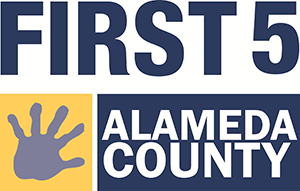 First Five Alameda County